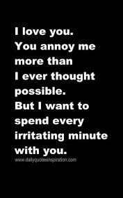 quotes about being happy with your life the 25 best funny marriage quotes ideas on pinterest marriage