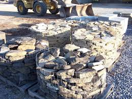 Rock For Garden by Flat Landscaping Rocks Crafts Home