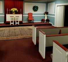 lundy funeral home u0026 cremation service inc home facebook