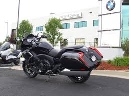 bmw motorcycles of denver 2018 bmw k 1600 b motorcycles in centennial co
