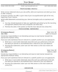 resume templates word 2013 download resume templates microsoft word 2013 sle resume format download