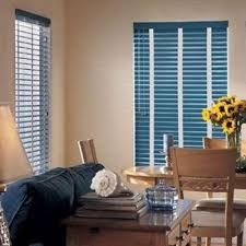 Mini Blinds For Sale 2 Vinyl Mini Blinds Mini Blinds The Home Depot