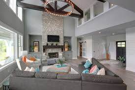 home design grand rapids mi custom home builders energy star west michigan
