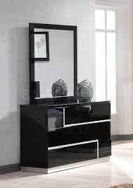 black lacquer bedroom set black lacquer bedroom set pictures also attractive used dresser