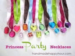 Princess Crafts For Kids - 109 best allynas 3rd birthday images on pinterest kids coloring