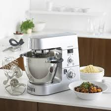 machine a cuisiner stand mixers ares cuisine