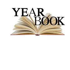 year 11 yearbook st martin s school year 11 yearbook