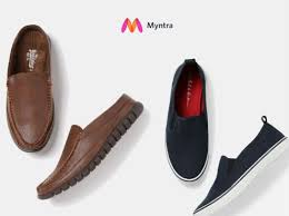 buy boots myntra 42 best myntra cashback discount coupons images on