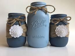 mason jar home decor stunning decorating canning jars contemporary interior design