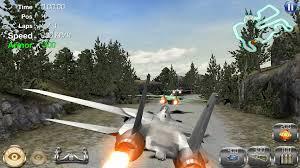 Home Design 3d Apk Kickass Air Combat Racing Android Apps On Google Play
