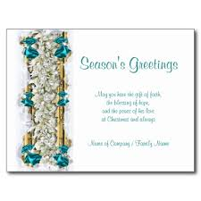 holiday card sayings business card invitation design ideas