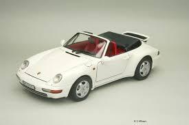 porsche 911 model kit revell 1 24 porsche cabrio model kit level 4 by revell