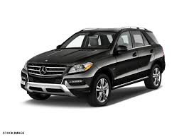 pre owned mercedes m class certified pre owned 2015 mercedes m class ml 350 suv in