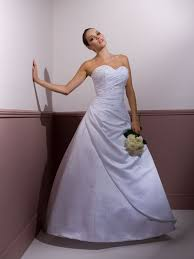 bridal shops glasgow 23 best phil collins bridal images on phil collins