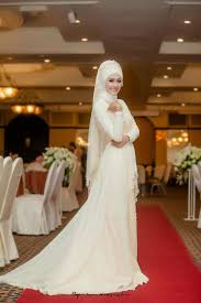 turkish wedding dresses turkish bridal wedding gown design ideas style