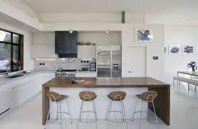 feminine executive office furniture light brown wood floor tile