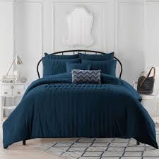 navy blue duvets 5131