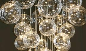 Chandelier Light Bulbs Thrilling Fluorescent Chandelier Light Bulbs Tags Chandelier