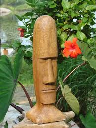 garden statues concrete garden ornaments mondus distinction