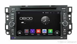 format flashdisk untuk dvd player quad core android 4 4 hd 2 din 7 car radio car dvd gps for chevrolet