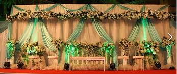 church decorations church decor church decorations service service provider from mumbai