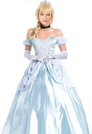 halloween ball gowns costumes compare prices on cinderella dress online shopping buy low