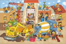poster für kinderzimmer bilder für jungenzimmer kaufen gratisversand posterlounge