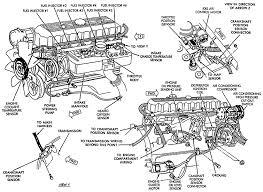 jeep cherokee starter wiring wiring diagram byblank