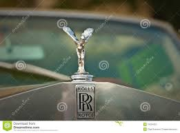 rolls royce logo vector rolls royce embem logo editorial stock photo image of engine