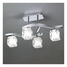 lustre design cuisine luminaire suspendu design lustre a suspension multi socialfuzz me