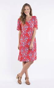 boutique fashion dresses ponsonby auckland designer fashion dresses