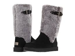 ugg boots january sale why we ugg boots the budget fashionista