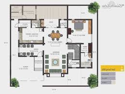 luxury floorplans bungalow house designs and floor plans