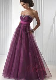 robe de cocktail longue pour mariage robes cocktail pour mariage irrésistible mode