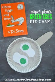 best 25 daycare crafts ideas on pinterest children crafts