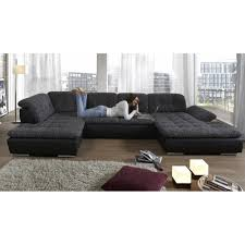 dream couch wohnlandschaft sofa linos i matratzen lattenroste