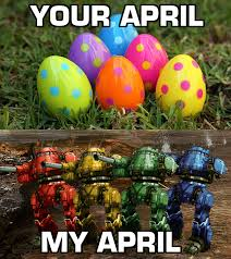 Egg Meme - mwo urbanmech easter egg meme by odanan on deviantart