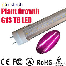 led lights for indoor plants led plant grow light t8 led tube l for greenhouse and indoor