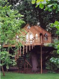 34 best tree house images on tree house the