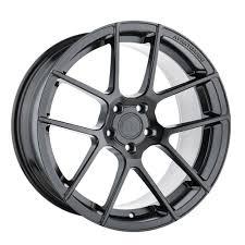 will lexus wheels fit nissan lexani css 8 wheels in machined black on a lexus is250 http www