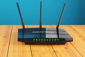 black friday best wireless router deals best of the best u2013 5 black friday deals for web designers and