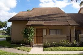 villa style homes centura parc coconut creek 10 homes for sale
