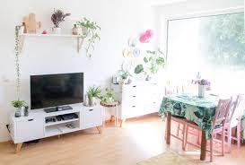 Wohnzimmer Deko Pink Wohnzimmer Umstyling Mit Viel Diy Deko Mein Feenstaub