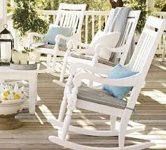 Cottage Decor Catalogs by Cottage Style Home Accessories And Furniture Decorations Home