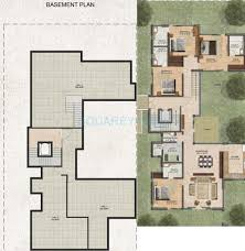 Country Floor by Bptp Amstoria Country Floor In Sector 102 Gurgaon Project