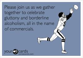 Funny Superbowl Memes - super bowl memes