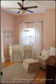 Pink And Brown Curtains For Nursery by Best 25 Beige Childrens Curtains Ideas On Pinterest Beige
