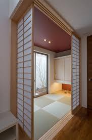 Wohnzimmer Japan Stil 54 Besten Japan Bilder Auf Pinterest Japanisches Design