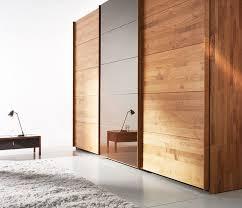 Best  Mirrored Wardrobe Doors Ideas On Pinterest Mirrored - Bedroom cupboard doors