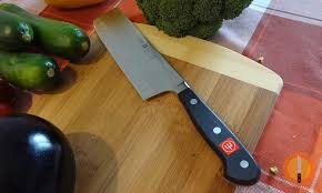 kitchen cutting knives the best knife for chopping vegetables our guide